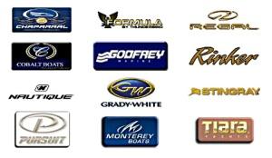 ABA-company-logos