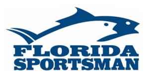 FloridaSportsman-Logo