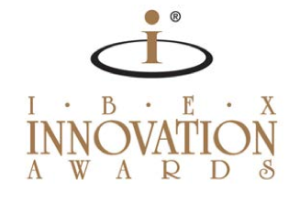 The IBEX Innovation Award