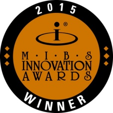 Innovation Award for the Miami Boat Show