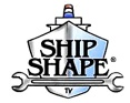 Taco Marine's Ship Shape project boat