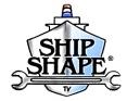 Taco Marine's Ship Shape project boat