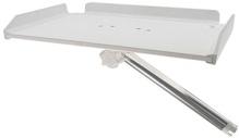 adjustable Filet table