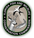 license-free fishing weekend June 13-14 in Florida