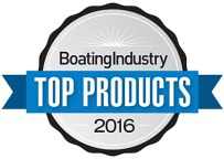 Boating Industry top product 2016