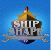 Ship Shape TV logo