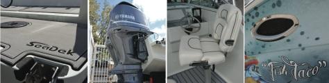 projectboat.jpg