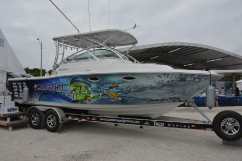 Taco_Marine-Project-Boat-19.jpg