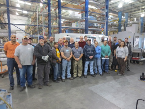 Sparta Marine Fabrication Team.JPG