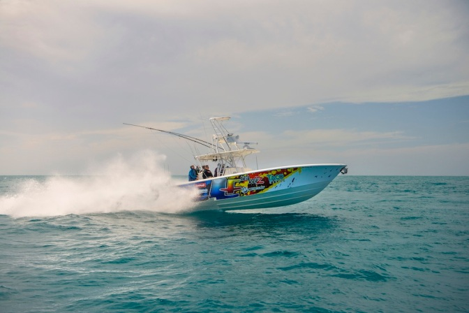 Discover TACO Marine's Holiday Gift Guide!