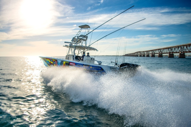 Maintenance Tips for Boaters Part 1: Year-Round