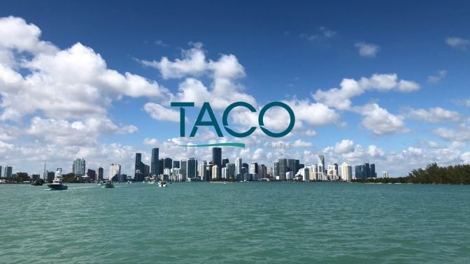 Last Chance to Save Big on 4 Exclusive Rebates from TACO Marine